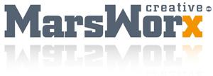 Logo-MarsWorx-300x100
