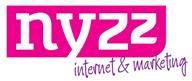nyzz internet en marketing 200